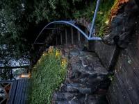 amfiteatr w Cekcynie
